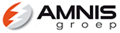 Amnisgroep.nl Logo